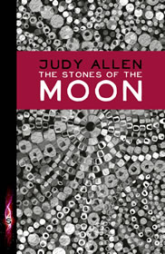 coverpic - The Stones of the Moon